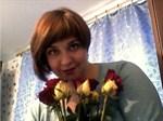 Михолап Мария Николаевна