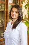 Лазаренко Анна Николаевна