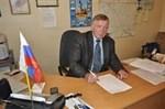 Койдан Александр Васильевич