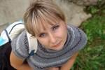 Рощина Анна Аркадьевна