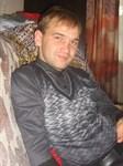 Марков Андрей Борисович