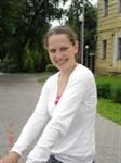 Ламехова Елена Александровна