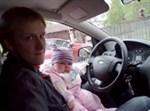 Воробьёв Александр Андреевич