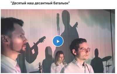 Габдрахманов Ленар