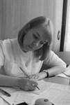Раханская Анна Андреевна
