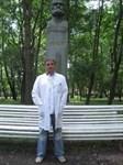 Прокофьев Сергей Анатольевич