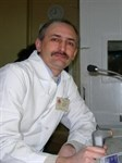 Пантелеев Константин Вадимович