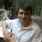 Мугутдинов Мурад Тажутдинович
