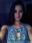 Mergayte Nastyusha Андреевна