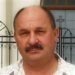 Усенко Анатолий Михайлович