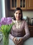 Антонова Вероника Сергеевна
