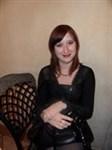 Соболева Наталья Игоревна