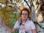 Гирёва Татьяна Витальевна