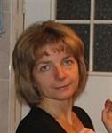 Латыпова Марина Станиславовна