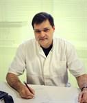 Попов Олег