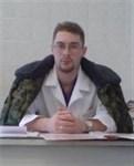 Попов Владимир Олегович