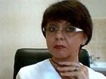 Апухтина Ирина Николаевна