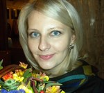Фомина Евгения Александровна