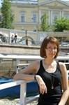 Трифонова Екатерина Игоревна