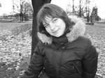 Chaplygina Natalia Владимировна