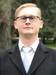 Болотов Андрей Дмитриевич