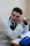 Потапчук Михаил Геннадьевич