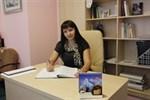 Дьячкова-Рехтина Нелля Николаевна
