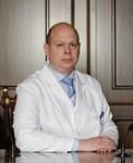 Львов Андрей Николаевич