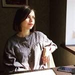 Буряк Анастасия Юрьевна