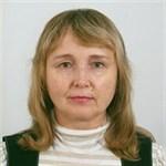 Матвеева Алла Николаевна