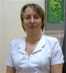 Косенко Наталья Игоревна