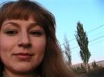 Черкашина Анна Сергеевна