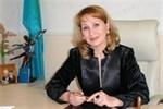 Мирам Альфия Рашитовна