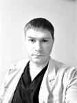 Добров Вячеслав Сергеевич