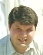Романов Сергей Викторович