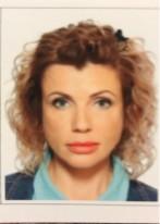 Когут Татьяна Александровна