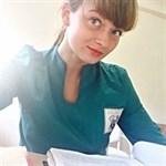 Astanina Kseniya