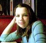 Ярлыкова Татьяна Андреевна