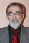 Колесников Юрий Яковлевич