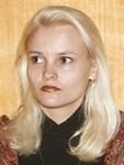 Стальмакова Татьяна Леонидовна