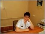 Алексеенко Диана Игоревна