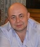 Куклин Сергей Иннокентьевич