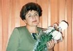 Рубина Лариса Николаевна