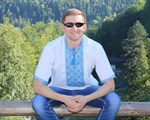 Ткаченко Олександр Борисович