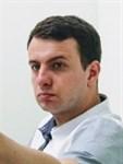 Павельев Дмитрий Валерьевич