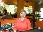 Куликова Наталья Николаевна