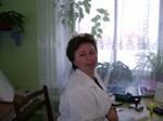 Иванова Евгения Александровна