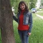 Chibikova Alexandra
