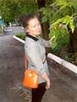 Серпионова Вера Александровна