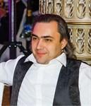 Бондарев Ярослав Юрьевич